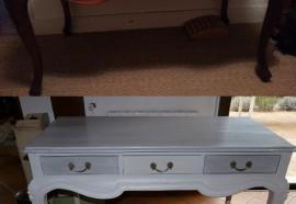 armoire relooking meubles bordeaux. Black Bedroom Furniture Sets. Home Design Ideas